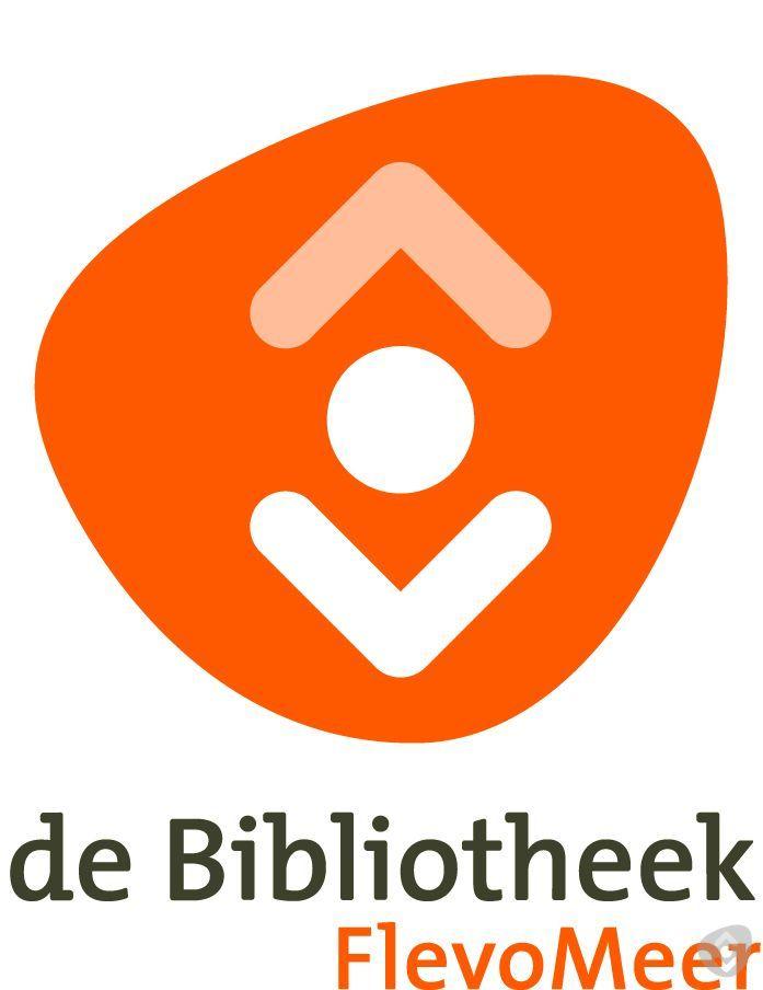 logo flevomeer.jpg (46889 bytes)