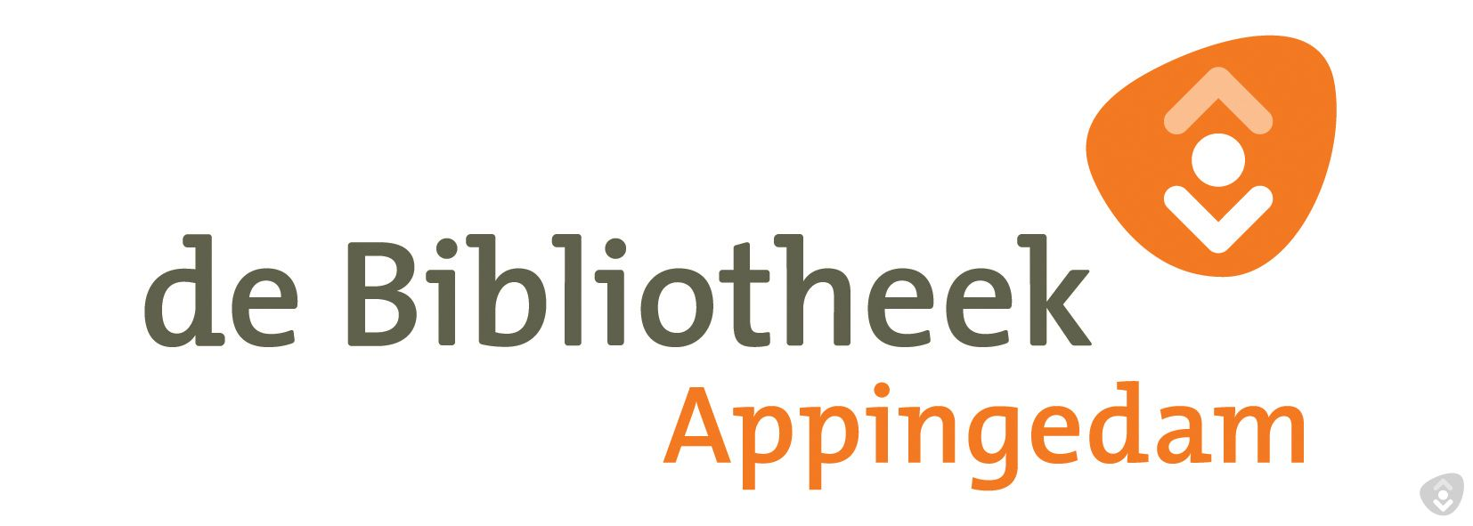 Biblio_lang_RGB_Appingedam.jpg (54134 bytes)