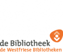 westfriesland.png (12946 bytes)