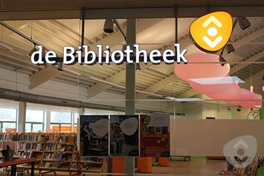 bibliotheek_beekubbergen.jpg (25011 bytes)