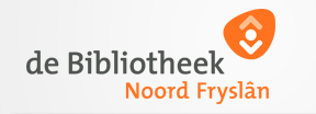 logo noord fryslan.PNG (11506 bytes)
