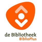 Logo BiblioPlus (607188 bytes)