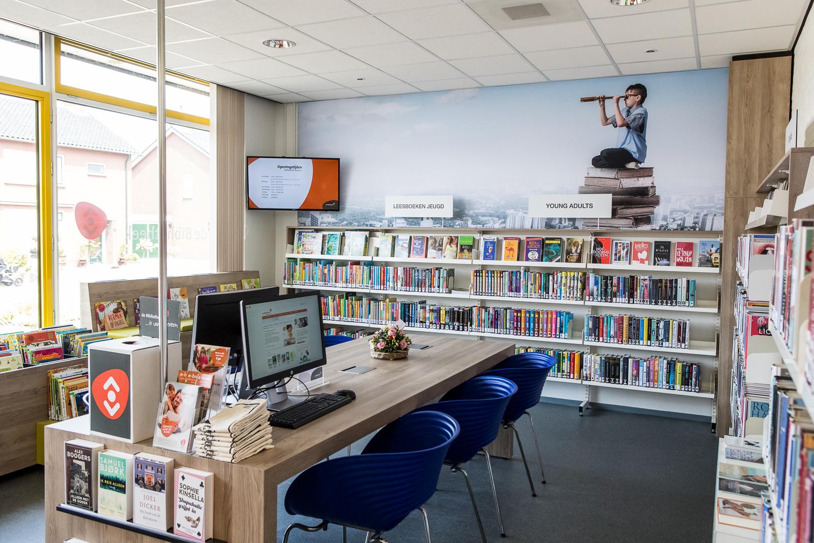 [social media] 2017-06-02_Opening bibliotheek Angeren_Marcel Krijgsman - 009.jpg (1536345 bytes)