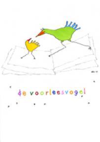voorleesvogel2.jpg