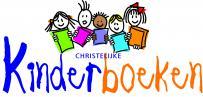 Christelijke Kinderboekenmaand.jpg