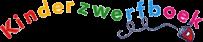 logo_kzb.png