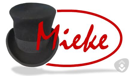 logo_met_schaduw_dunnere_rand.png