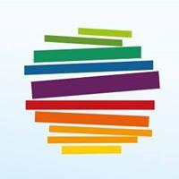 kinderboekenweb.jpg
